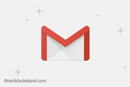 Cara Membuat Akun Gmail Dengan Smartphone Dalam 3 Detik Siap