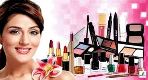 online education all subjects: Online beauty parlour courses in