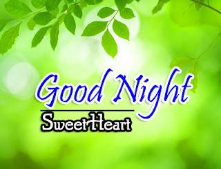 Latest Beautiful Good Night Wallpaper Free Download %2B56