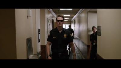 Band of  Robbers (Movie) - (Full) Trailer (Red Band) - Screenshot