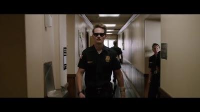 Band of  Robbers (Movie) - (Full) Trailer (Red Band) - Screenshot