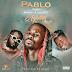 BAIXAR MP3 || Pablo - Ayoba (feat. Maraza & Laylizzy) || 2020
