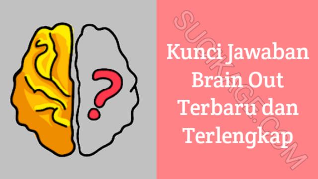Kunci Jawaban Game Brain Out Level 103 Ilmusosial Id