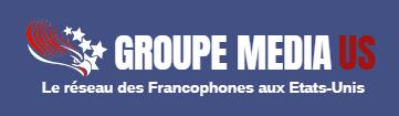 Un Frenchie aux USA