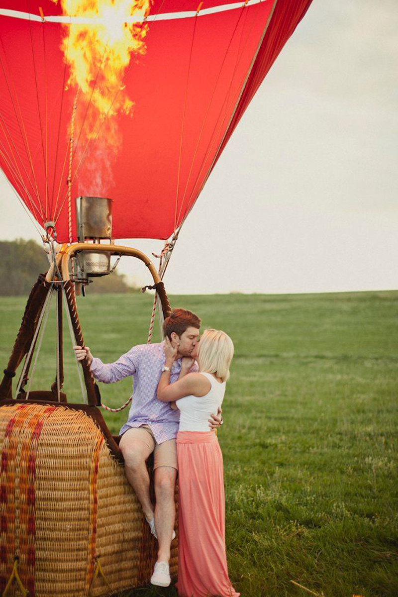 7 Amazing Anniversary Date Ideas