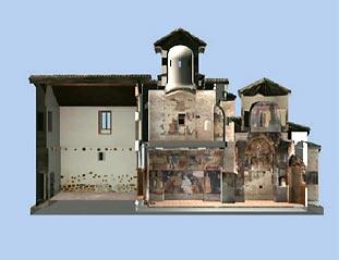 Sofía, Iglesia de Boyana.