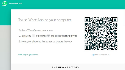 whatsapp+web+qr+code, Whatsapp, Web, Whatsapp web, Whatsapp web kya hai, Whatsapp web on chrome, Whatsapp web scan android app, Whatsapp web logout, Whatsapp web iphone, Whatsapp web notification disable, Whatsapp web not working, Whatsapp web video call, Whatsapp web pc, Whatsapp web scan karne se kya hota hai, Whatsapp web on android, Whatsapp web scan not working, Whatsapp web se video call kaise kare, Whatsapp web not opening in chrome,whatsapp+web, whatsapp+web+scan+code, whatsapp+web+video+call, whatsapp web on chrome, whatsapp web notification disable, whatsapp web kya hai, whatsapp web logout, whatsapp web iphone, whatsapp web scan telugu, whatsapp web malayalam, whatsapp web scan android app, whatsapp web in jio phone, whatsapp web video call on laptop
