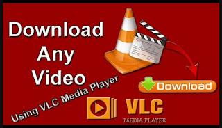 VLC Media Player 2019