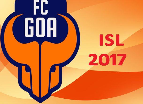 latest-isl-2017-18-fc-goa-football-match-images-pictures-photos-fc-goa-new-team-players-squad-hd-logo-indian-super-league