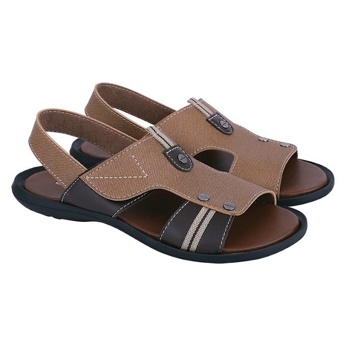 Sandal Anak Laki-laki CTU 087