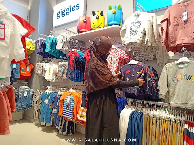 Babyshop Indonesia