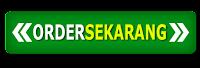 Obat Wasir Alami Paling Ampuh di Banda Aceh