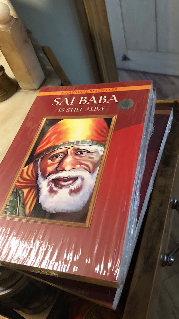 http://www.mybloggertricks.com/2012/07/Submit-posts-to-article-directories.html MahaParayan Experiences With Shirdi Sai Baba | Miracles of MahaParayan | Blessings of Shri Sai Satcharitra | experiences.mahaparayan.com