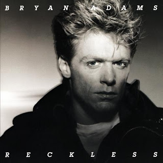 Summer Of '69 by Bryan Adams (1985)