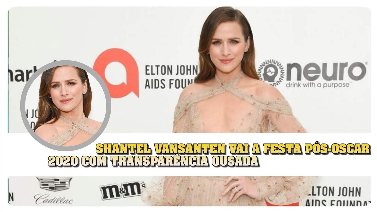 shantel-vansanten-vai-festa-pos-oscar