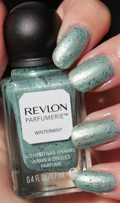 http://lacquediction.blogspot.de/2015/10/revlon-parfumerie-wintermint.html