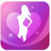 Tải App Live Show China bom tấn hạng nặng 蜜桃秀场美女直播 2021