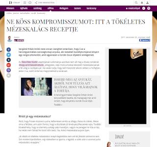 https://divany.hu/offline/2017/12/23/gasztro_a_tokeletes_mezeskalacs_receptje/