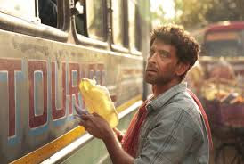 super 30 full movie download filmywa in hindi 300MB