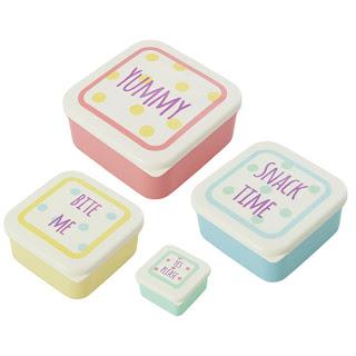 http://www.shabby-style.de/lunchboxen-set-yummy