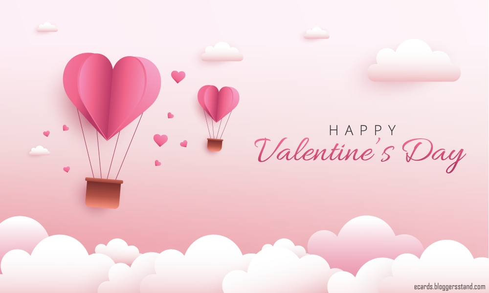 Romantic Images of Valentines Day 2021 for Him Her
