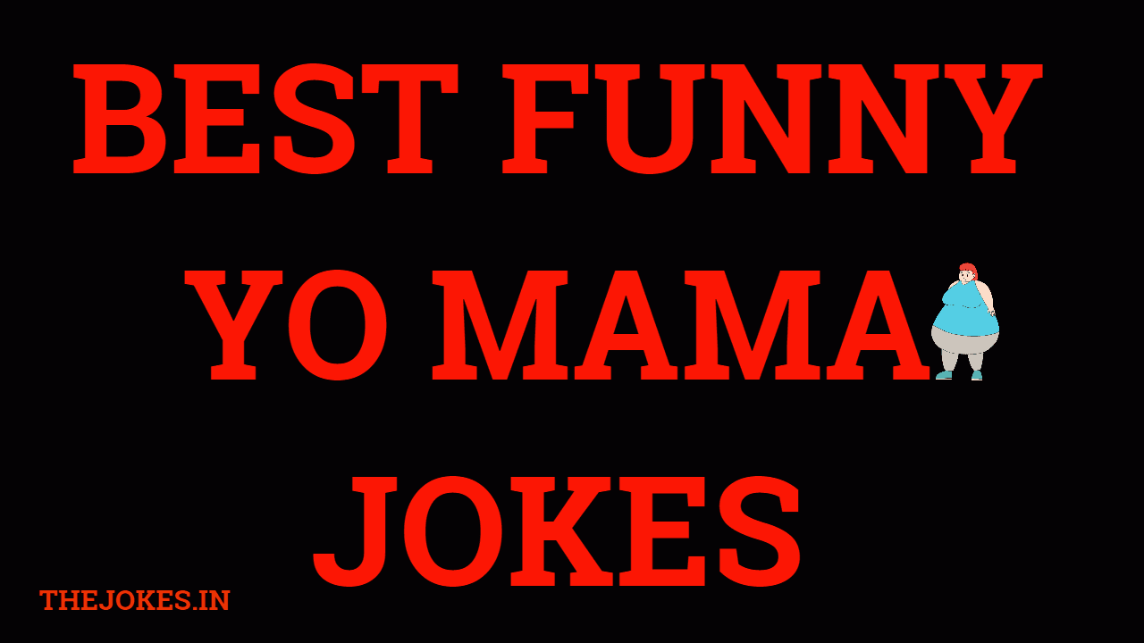 Ugly your jokes dirty so Dirty Poor