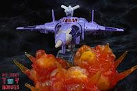 Transformers Kingdom Cyclonus 51