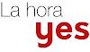 La Hora YES (9/11/2018)
