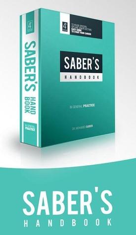 SABER'S book لطبيب الإمتياز 21952076.jpg