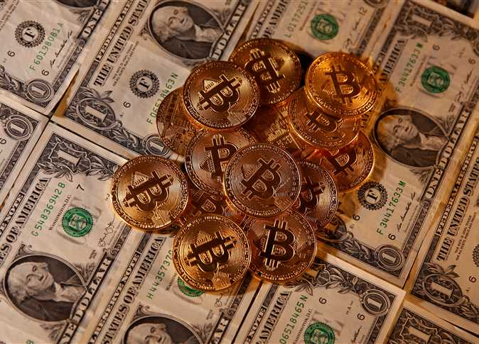 After the crazy rise and its competition for gold .. All you want to know about the currency «Bitcoin»