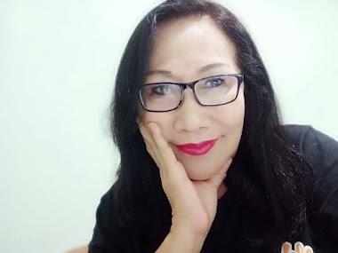 Times Indonesia : Santy Sastra Ungkap Kekuatan Pikiran Bawah Sadar Manusia