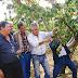 Σε επ' αόριστον αποχή οι εκτιμητές του ΕΛΓΑ στην Θράκη - Στο περίμενε οι αγρότες