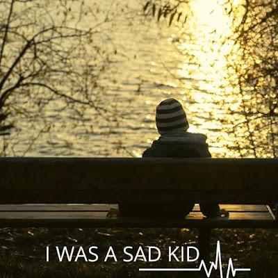sad dp for boys, broken heart boy dp, sad alone boy dp, sad images boy