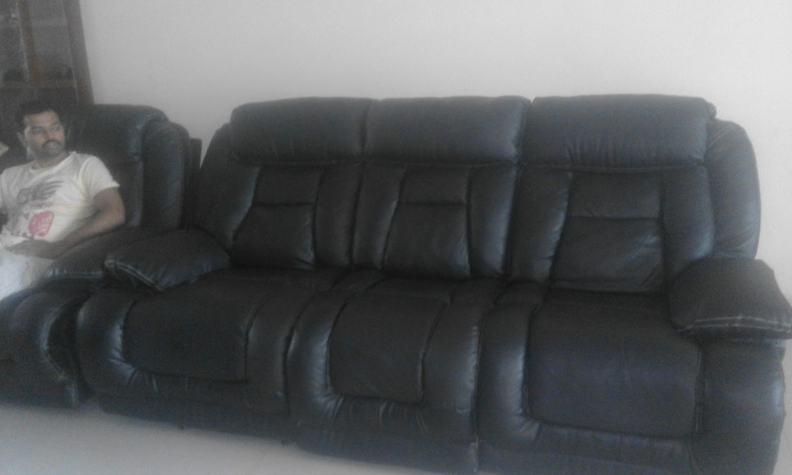 Recliner Sofa Repair Chennai Chair And Sofa Repair Anna Nagar Chennai
