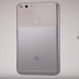 [Update: Another One][Leaked] Here Is The First Commercial For The Pixel Phone