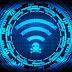 Top 10 Melhores Apps de Hacking WiFi para Android - Edição 2019