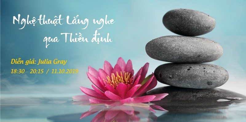 nghe-thuat-lang-nghe-qua-thien-dinh-innerspace