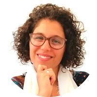 Maria João Tarouca