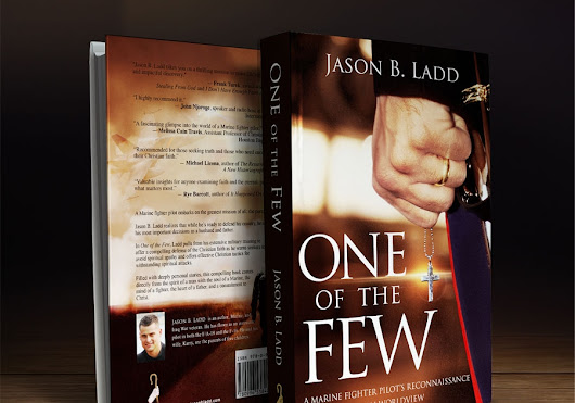 One of the Few by Jason B. Ladd