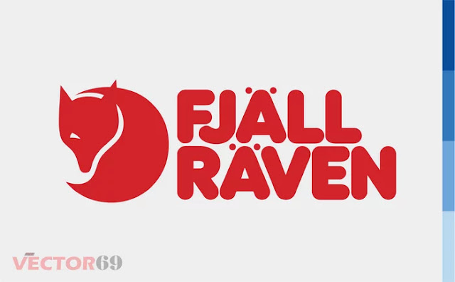 Fjallraven Logo - Download Vector File EPS (Encapsulated PostScript)