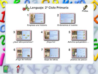 https://www.educa2.madrid.org/binary/935/files801/