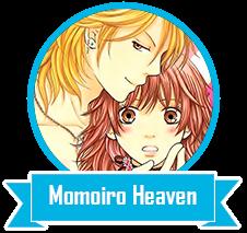 http://mundo-otaku-scans.blogspot.com.br/2015/09/momoiro-heaven.html