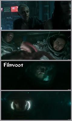 underwater 2020 full movie download in hindi 480p filmvoot
