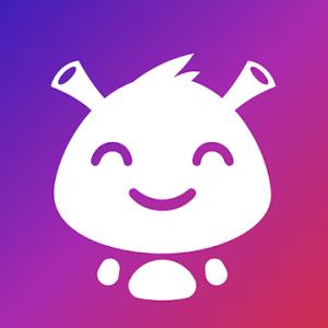 Friendly Instagram v1.0.8 Unlocked Full APK