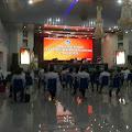 Program Prioritas MM-HH Akan Benahi Pelayanan Publik