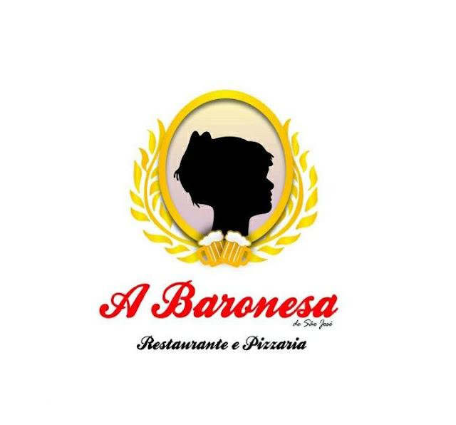 A Baronesa de São José Dos Campos melhor  Restaurante e Pizzaria da região