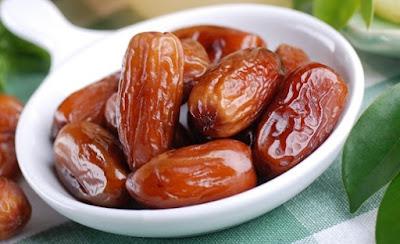 Makanan-Sehat-yang-Baik-di-Konsumsi-di Bulan-Ramadhan