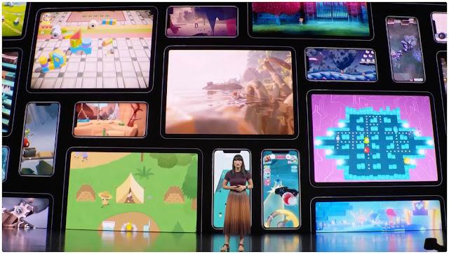 https://www.arbandr.com/2019/09/apple-arcade-19.html