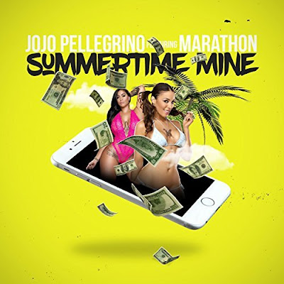 https://itunes.apple.com/us/album/summertime-mine-feat-marathon/id1264725365?i=1264725641