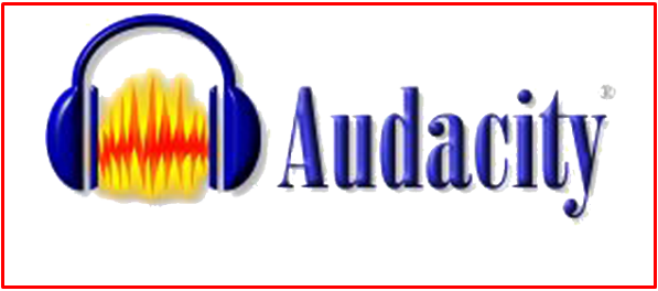 Audacity Mengedit File Audio dan Cara Menggunakannya
